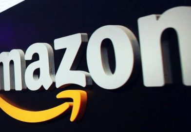 Amazon Black Friday 2017: data e offerte low cost in Italia su smarpthone, tv e moda