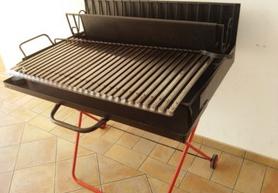 Dove comprare Barbecue Low Cost